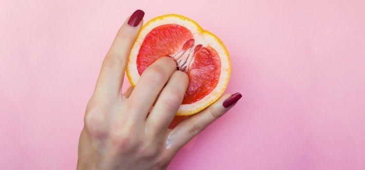 Los pasos para conseguir la eyaculación femenina son diversos