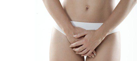 La vaginosis bacteria es una infección frecuente en la mujer
