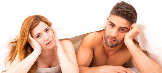 Las consecuencias para el hombrr es una baja autoestima, mayor ansiedad, culpabilidad...