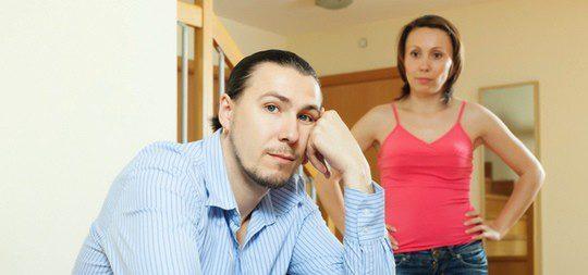 La separación no implica la disolución absoluta del matrimonio