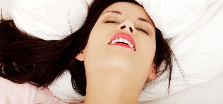 Es fundamental saber qué es el clítoris para lograr llegar al orgasmo