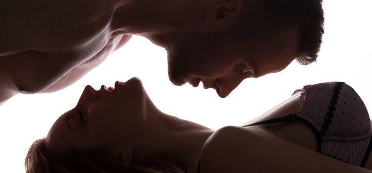 Hay que hablar muy claramente con la pareja si se quieren realizar estas prácticas