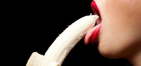 boca plátano