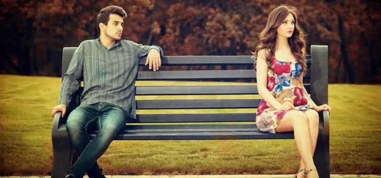 Hay formas de actuar que van a gustar a tu pareja y puede que se solucione la situación