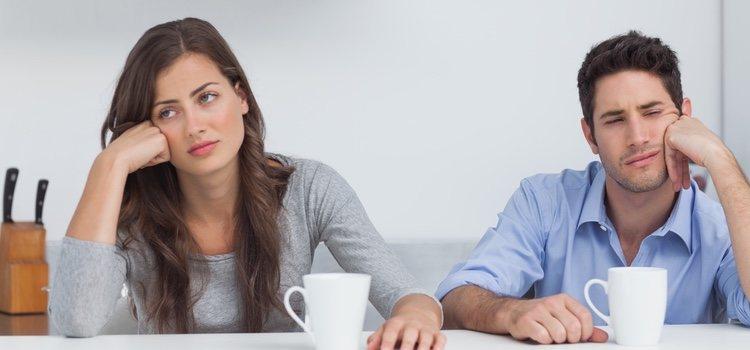 Se pueden planear algunas cosas novedosas para reactivar la relación