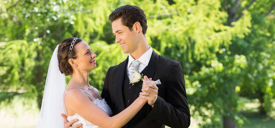 El matrimonio ofrece todos los derechos