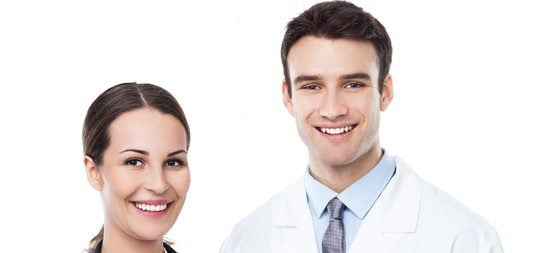 El trasplante de hígado tiene un 60% de éxito en España