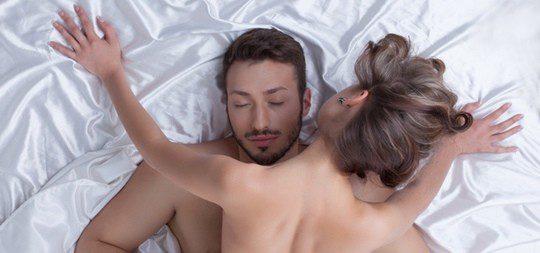 ¿Cómo sabes si tienes herpes genital?