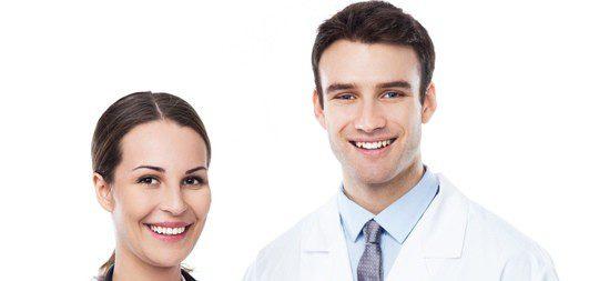 Acude al médico para tratar el herpes genital como es debido