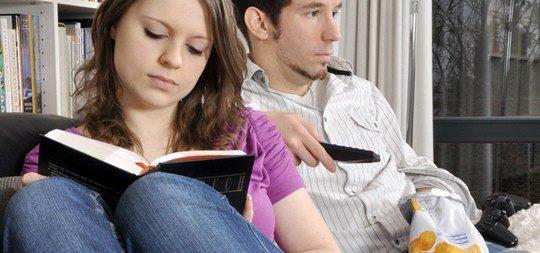 Consecuencias de la crisis matrimonial