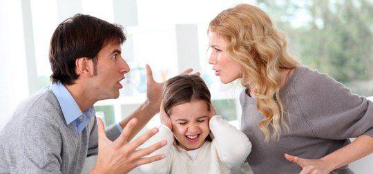Según las edades del niño se lo tomará de una forma u otra