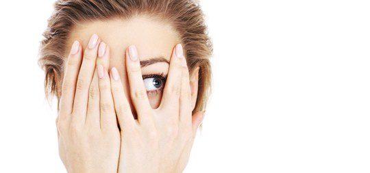 ¿Tienes miedo al dolor o la rotura del himen?