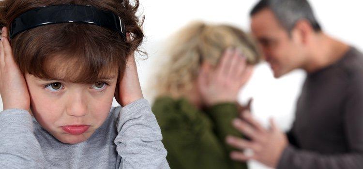 Cuando una pareja tiene un hijo conlleva muchas responsabilidades