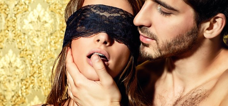 Si no practicas sadomasoquismo tu pareja no te tiene que obligar