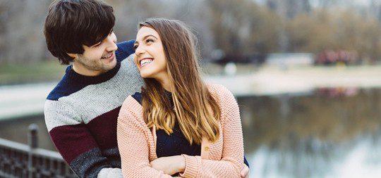 ¿Cómo empezar una nueva relación tras el desengaño amoroso?