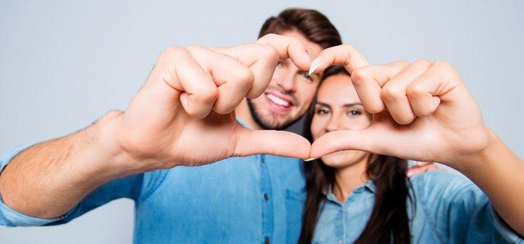 Recuperar la fe en el amor es fundamenta para seguir