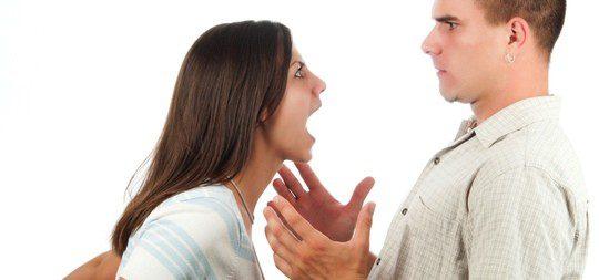 ¿Quieres saber si padeces malos tratos psicológicos?