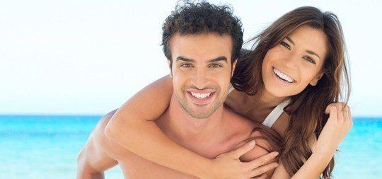 ¿Te será útil la terapia de pareja?
