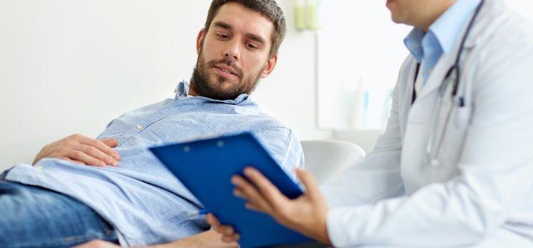 La operación necesita un reposo y estar un tiempo con un 'distractor'