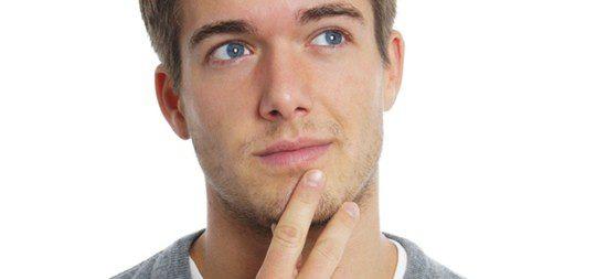 Afecta a hombres entre 40 y 70 años