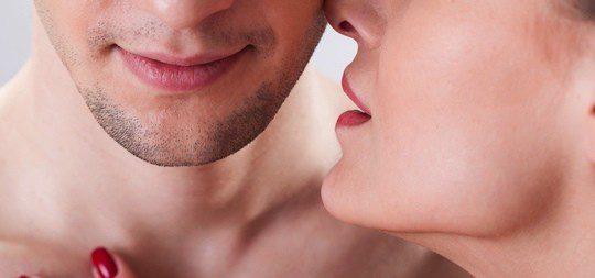 El placer en el sexo varía según la persona