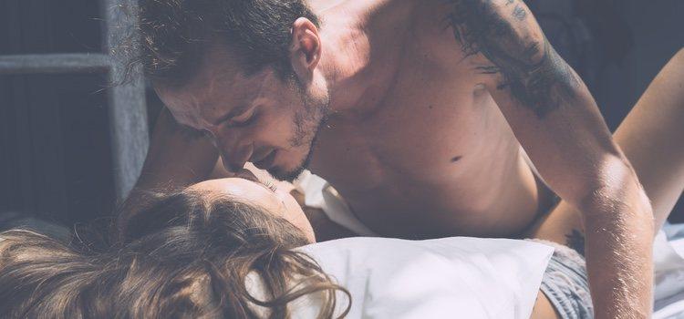 El orgasmo y la eyaculación no son lo mismo y es importante tenerlo claro