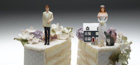 La separación de bienes permite salvaguardar el patrimonio personal de los contrayentes