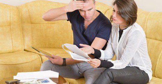 Las parejas han de decidir cómo gestionan el patrimonio conjunto