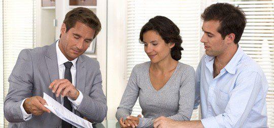Se puede firmar un acuerdo prematrimonial estableciendo probabilidades y condiciones