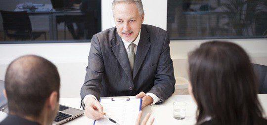 El régimen patrimonial no es irreversible y la pareja puede cambiarlo ante notario