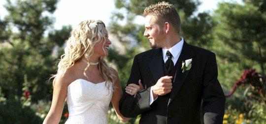 Son documentos previos matrimonio para regular los regímenes económicos y otras medidas legales