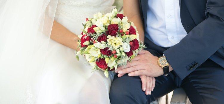 Hay unos pasos que se deben seguir a la hora de llevar a cabo las capitulaciones matrimoniales