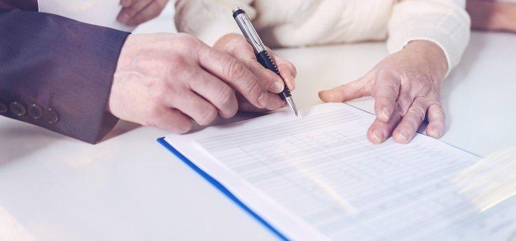Los contratos prematrimoniales tienen pros y contras y es muy importante conocerlos