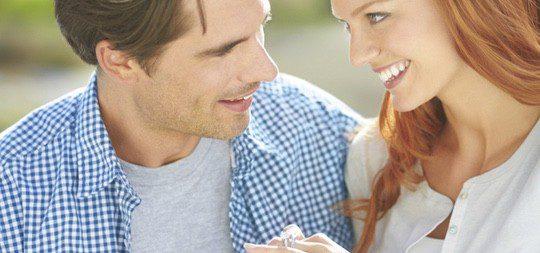 Antes de casarse hay que tener en cuenta varias cuestiones como las relativas al patrimonio
