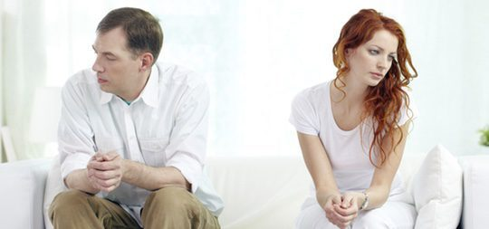 Hay parejas que acuden a la nulidad matrimonial, encargada de anular y/o invalidar el vínculo del matrimonio