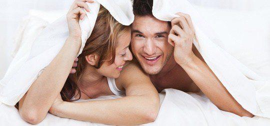 Muchas parejas deciden comprar estos objetos para revitalizar su vida sexual