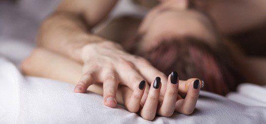 Su utilización puede aportar un toque diferente a la vida sexual