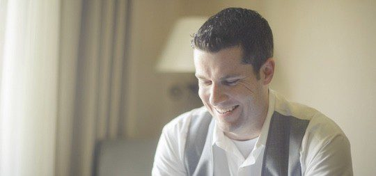 Preparativos, nervios, emociones horas perfeccionando para que todo salga bien en tu boda