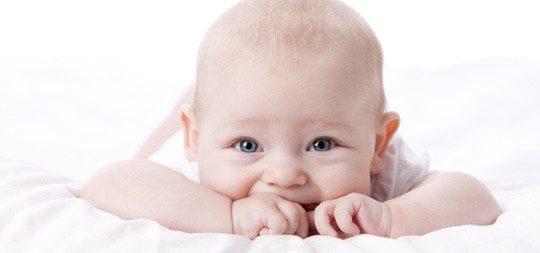 Los expertos recomiendan ante la duda, dejar que el niño elija
