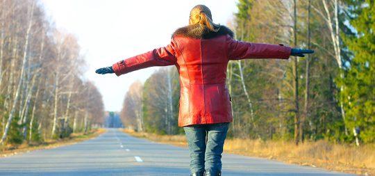Analiza el extraño comportamiento de esa nueva persona que ha entrado en tu vida