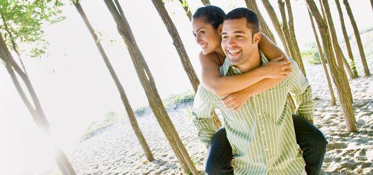 No debes comenzar una nueva relación sin haber cerrado completamente tu anterior etapa
