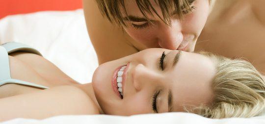 El preservativo de poliuretano te protege del embarazo y enfermedades de transmisión sexual