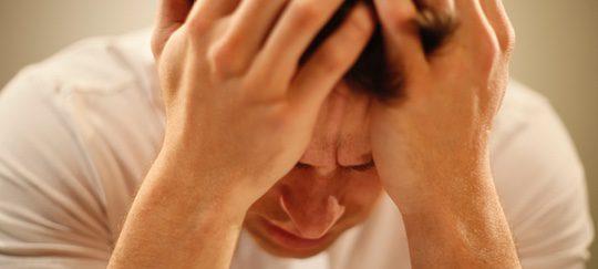 Un tratamiento adecuado puede evitar lo propagación de la enfermedad