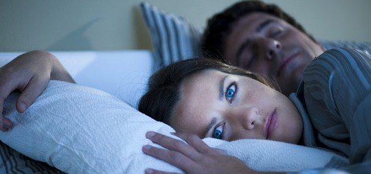 Si se retrasa demasiado la inseguridad y el rechazo hacia el sexo será cada vez mayor