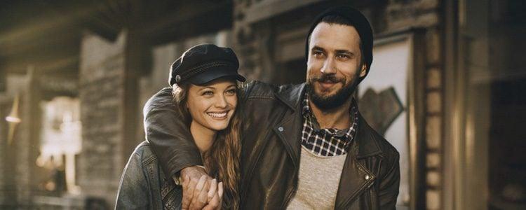 Los 'amigovios' es un nuevo concepto que cada vez está más de moda