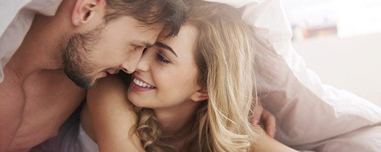Como en toda relación hay cosas negativas, y es que si surge el amor y no es correspondido comienzan los problemas