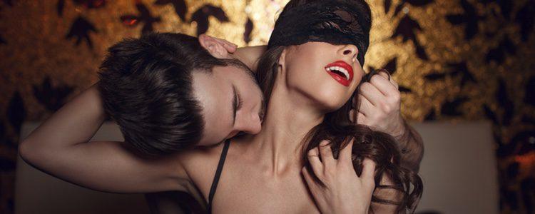 La llama del sexo nunca se puede perder ¡Haz sus fantasías realidad!