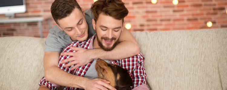 Vive tu bisexualidad a tu manera hay mil formas de ser feliz
