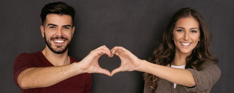 Prepara algo especial para tu pareja y sorprende en este Día de los Enamorados