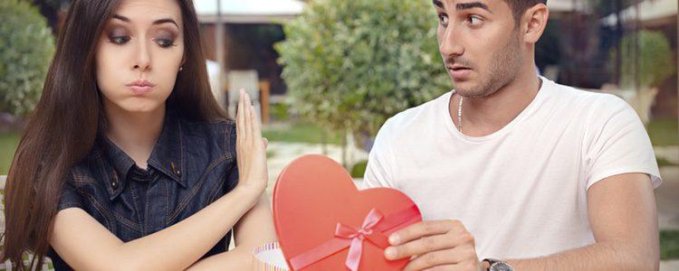 No te preocupes si a tu pareja no le gusta el día de los enamorados hay muchas cosas por hacer